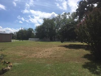 Boyd Residential Lots & Land For Sale: 305 S Hitt Street