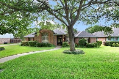 Duncanville Single Family Home For Sale: 910 Kensington Drive