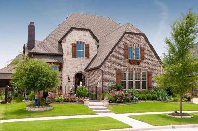 Frisco TX Residential Lease For Lease: $4,295