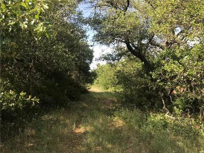 Farm & Ranch For Sale: 220 Ac County Road 417