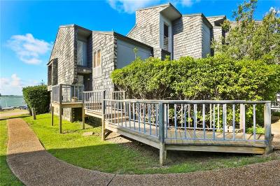 Heath Condo For Sale: 300 Rush Creek #B8