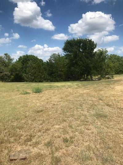 Grand Prairie Residential Lots & Land For Sale: 9104 Fossil Ridge Drive