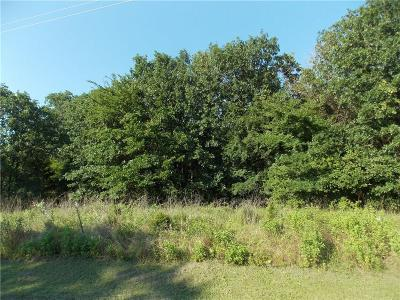Streetman Residential Lots & Land For Sale: L 144 Shenandoah