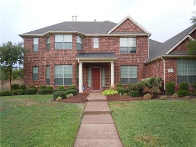 Southlake Residential Lease For Lease: 900 Venice Avenue