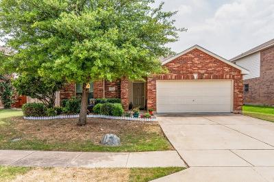 Single Family Home For Sale: 13248 Poppy Hill Lane