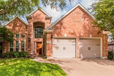 Single Family Home For Sale: 355 Kahala Drive