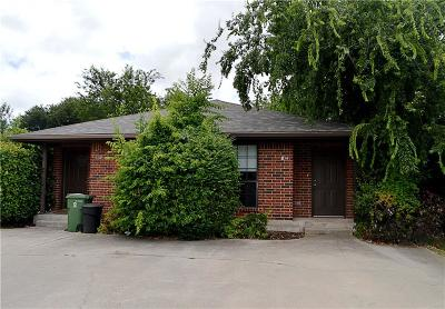 Arlington Residential Lease For Lease: 834 Mirabell Court