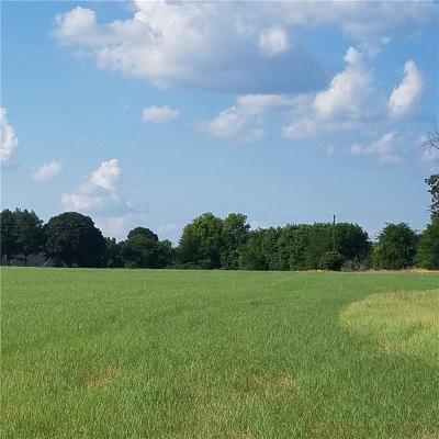 Lindale Farm & Ranch For Sale