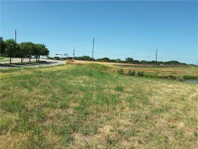 Little Elm Commercial For Sale: E Eldorado Parkway
