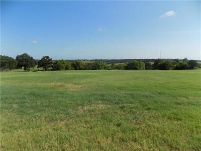 Athens Residential Lots & Land For Sale: 5102 Saddle Ridge Court