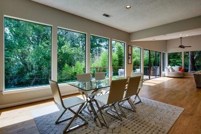 Single Family Home For Sale: 6728 Harvest Glen Drive