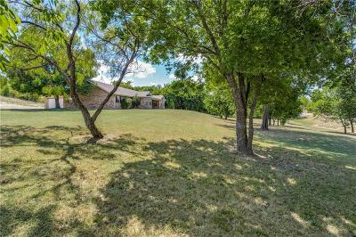 Fort Worth Single Family Home For Sale: 209 N Remuda Court