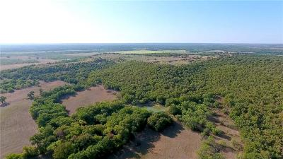 Gordon Farm & Ranch For Sale: 8681 County Road 120