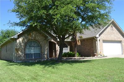 Bells Single Family Home Active Option Contract: 304 Sunshine Trail