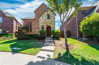Single Family Home For Sale: 4364 Peregrine Way