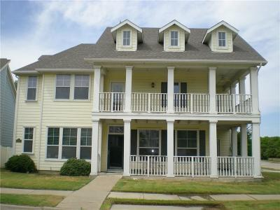 Savannah Single Family Home For Sale: 1253 Spanish Moss Drive