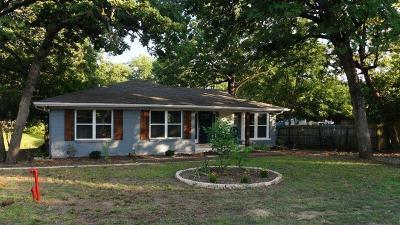 Paradise Bay Single Family Home For Sale: 1209 Tupuna Court