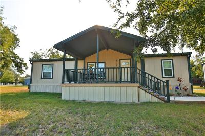 Brown County Single Family Home For Sale: 4041 Cherokee Drive