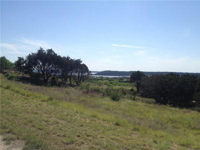Palo Pinto County Residential Lots & Land For Sale: 265 Canyon Wren Loop