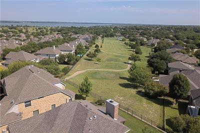 Rockwall Single Family Home For Sale: 1225 Fairlakes Pointe Drive