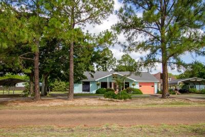 Gun Barrel City Single Family Home For Sale: 229 Port Drive