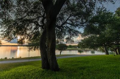 Palo Pinto County Single Family Home For Sale: 2334 Sandbar #50