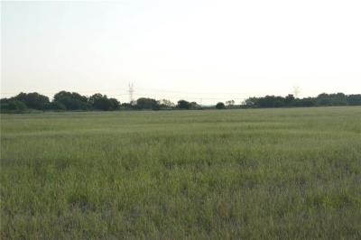 Archer County Residential Lots & Land For Sale: Fm 1954