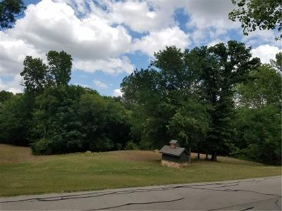Residential Lots & Land For Sale: 7300 Oak Creeks Court