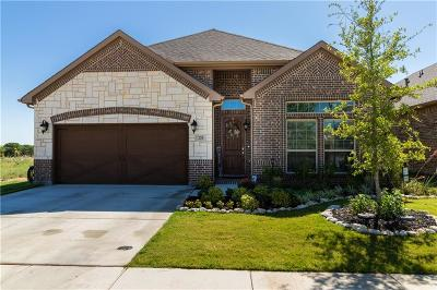 Single Family Home For Sale: 228 Mineral Point Drive
