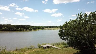 Weatherford Residential Lots & Land For Sale: La Costa Circle