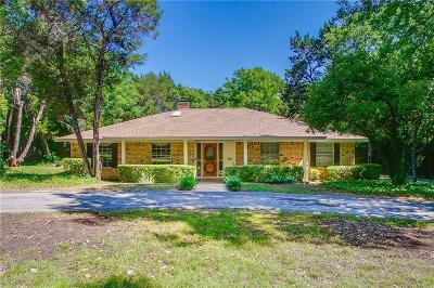 Duncanville Single Family Home Active Contingent: 634 N Casa Grande Circle