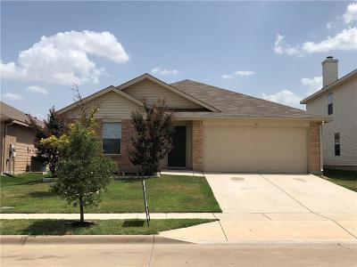 Sendera Ranch, Sendera Ranch East Single Family Home For Sale: 721 Santa Rosa Drive