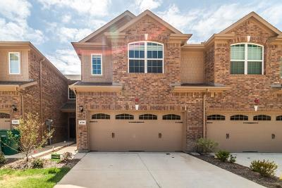 Lewisville Residential Lease For Lease