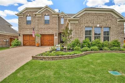 Savannah Single Family Home For Sale: 836 Southern Hills Way