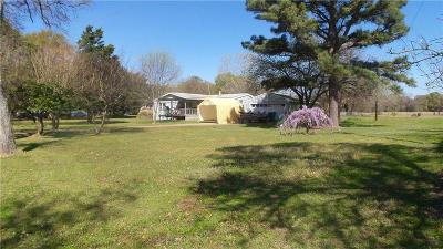 Cedar Creek Lake, Athens, Kemp Single Family Home For Sale: 28312 County Road 2100