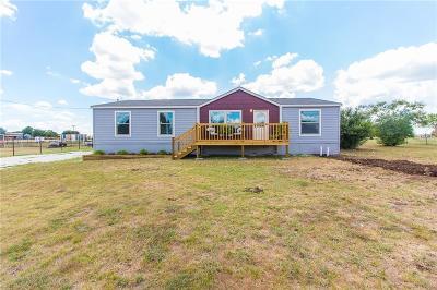 Rio Vista Single Family Home For Sale: 903 Casa Vista Drive
