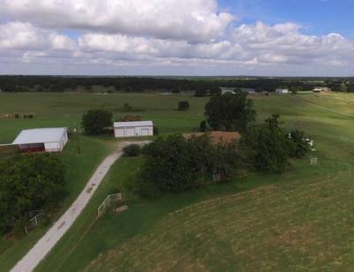 Whitesboro Single Family Home For Sale: 2681 Roland Road