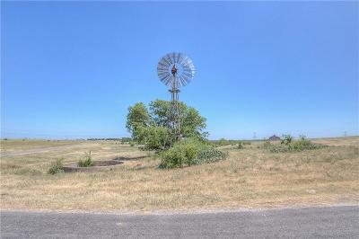 Parker County, Tarrant County, Wise County Residential Lots & Land Active Kick Out: 11103 E Rocky Creek Road
