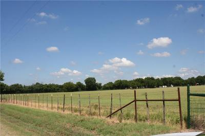 Grandview Residential Lots & Land For Sale: Tbd Cr 206 & Cr 104