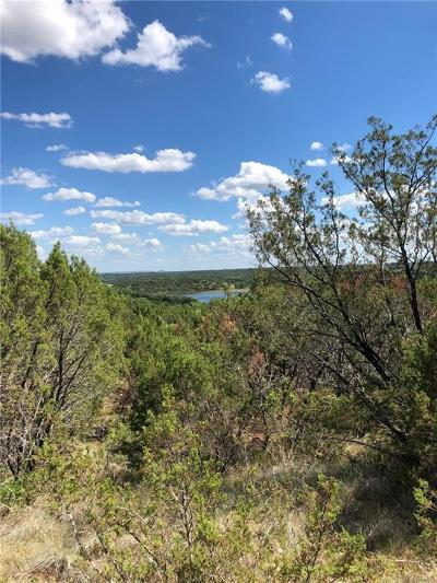 Erath County Residential Lots & Land For Sale: 700 Schooner Way