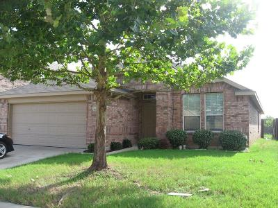 Arlington Residential Lease For Lease: 9006 Chalkstone Street