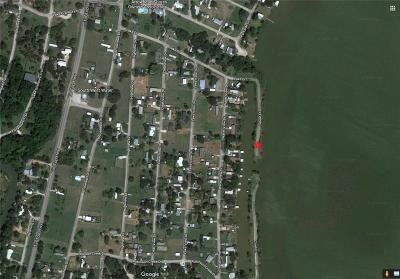 Hood County Residential Lots & Land For Sale: 5501 Spear Court
