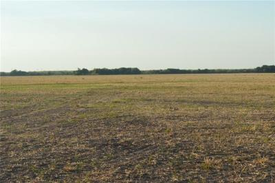 Archer County Residential Lots & Land For Sale: Lot 47 Fm 1954