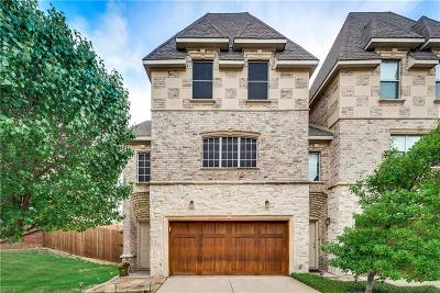 Lewisville TX Condo For Sale: $269,000