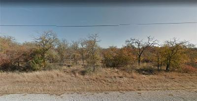 Parker County Residential Lots & Land For Sale: 128 Shannon Drive