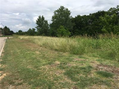 Grand Prairie Residential Lots & Land For Sale: 1756 Babbling Brook Drive