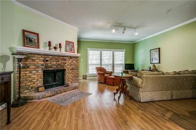 Condo For Sale: 5565 Preston Oaks Road #194