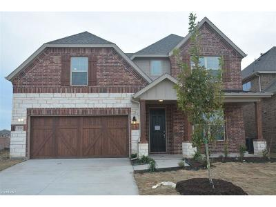 Celina  Residential Lease For Lease: 3130 Turkey Creek Trail