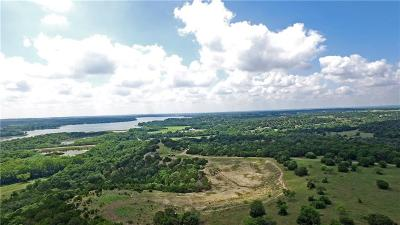 Weatherford Farm & Ranch For Sale: Tbd Azle Highway