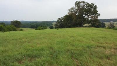 Athens, Kemp Residential Lots & Land For Sale: 5146 Saddle Ridge Court